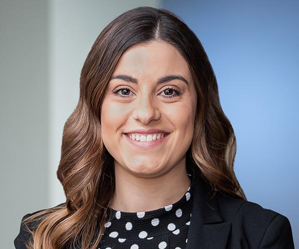 Laura Kipreou