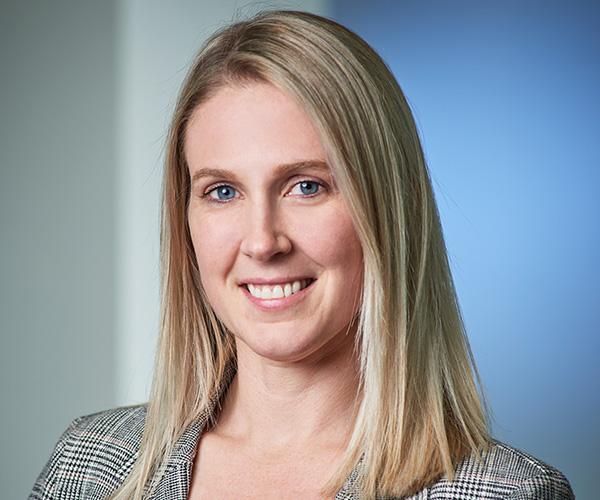 Kayla Pearce